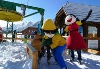 Vorschau Heidi-Alm Skipark